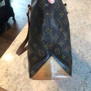 Louis Vuitton Bags - Authentic Louis Vuitton piano pm